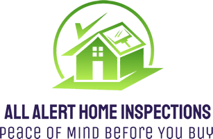 All Alert Home Inspections